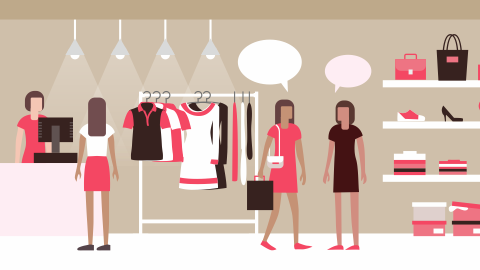 Mystery Shopping - A Great Tool To Measure Consumer Experience