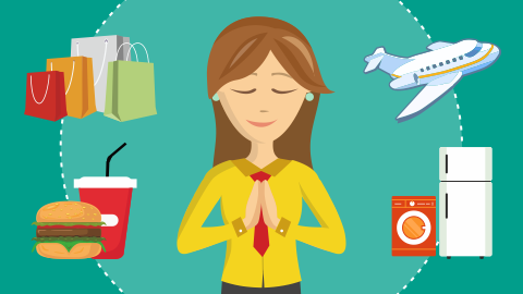 Mystery Shopping - Measure Welcome Process