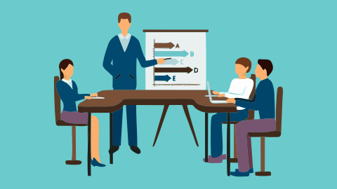 5 potent signs that your salesforce needs training