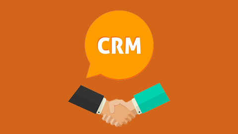 How Market Research Firms Can Help Brands Build CRM Process?