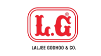 Laljee Godhoo Signs up Channelplay as their Market Research Agency