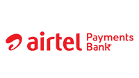 Visual Merchandising & Branding for Airtel Payments Bank