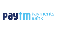POSM Installation for Paytm Bank