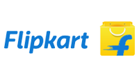 Flipkart Signs up Channelplay as their Market Research Agency