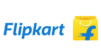 Training Program for Flipkart Authorized partners