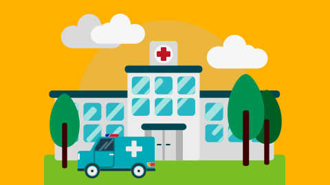 How Mystery Shopping can help evaluate Patient Experience at Hospitals