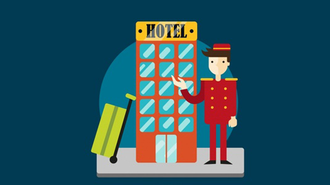 How Mystery Shopping Can Help Identify Frauds at Hotels