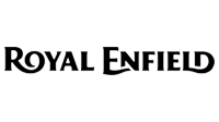 Store Staff Hiring for Royal Enfield