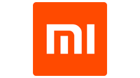 Xiaomi Appoints Channelplay as their Mystery Shopping Agency