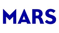 Distributor Satisfaction Study for Mars