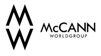 POSM Deployment at ATMs for McCann Worldgroup
