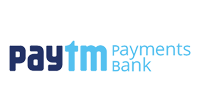 Deployment of Non Lit Flex Boards for Paytm Payments Bank