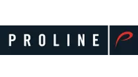 Proline Signs up Channelplay as their Market Research Agency