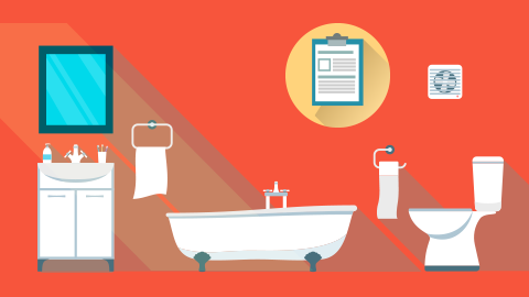 How Mystery Shopping & Audits Can Improve Retail of Sanitaryware Brand