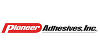 Field Force Automation Solution for a Global Adhesives Giant
