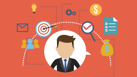 Ways To Control Cost Of Sales For An Existing In-Store Sales Executive Program