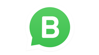 Whatsapp Business Signs up Channelplay as Market Activation Agency
