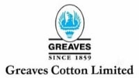 Ampere a subsidiary of Greaves Cotton does a Mystery Audit for Dealers