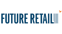 Tracking In-Store Merchandising for Future Retail Group
