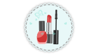An SFA-enabled Growth Story for an Indian Cosmetic Brand