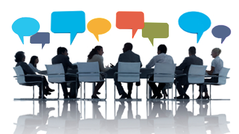 Focus Group Discussion Best Practices