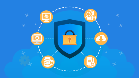 Insight Graphics Data Security